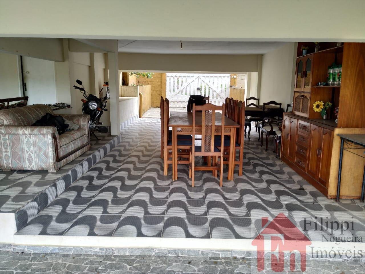 Casa À Venda - cs900 - 51