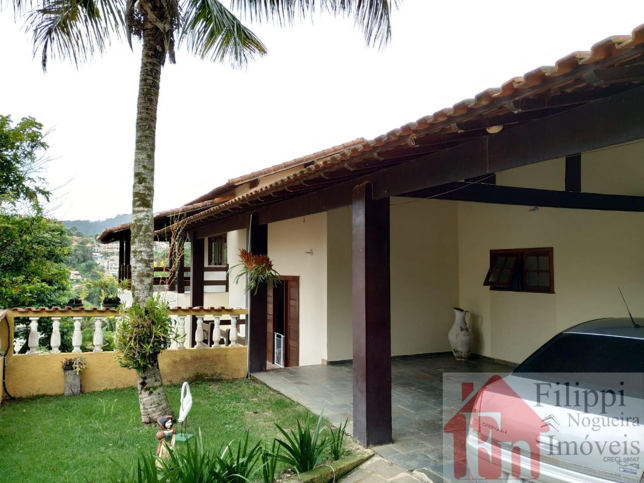Casa À Venda - cs900 - 54