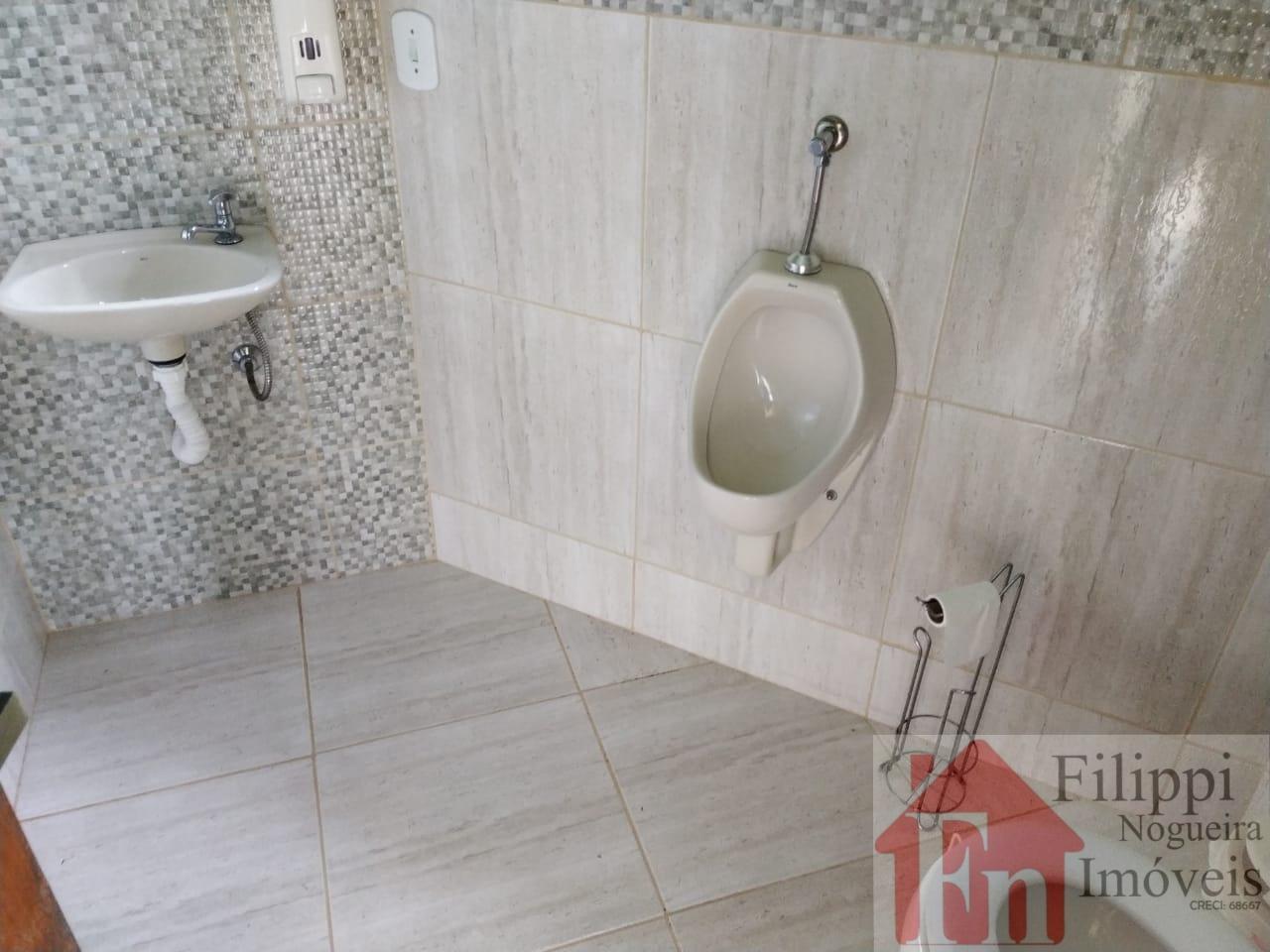 Casa À Venda - cs900 - 55
