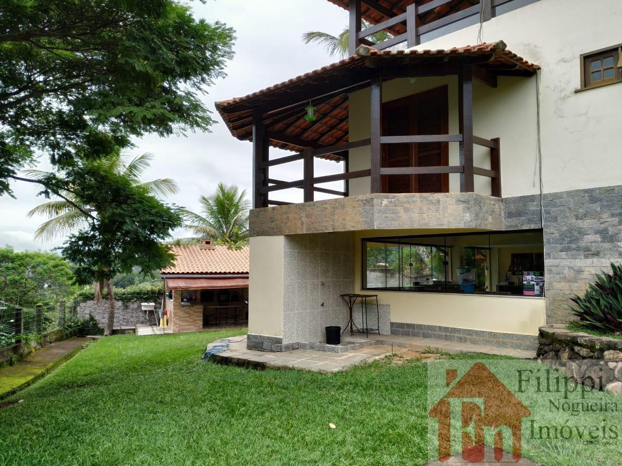 Casa À Venda - cs900 - 56