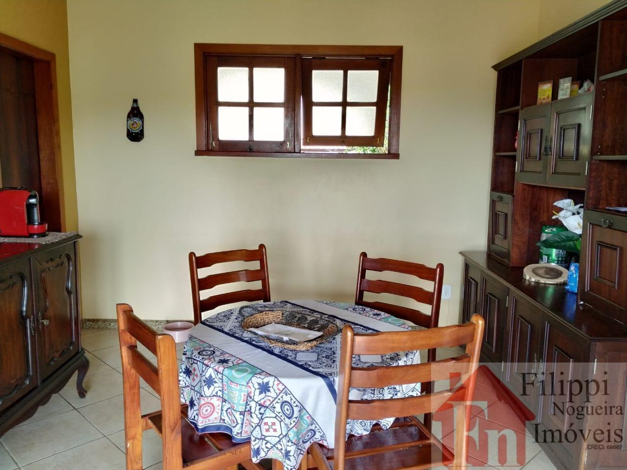 Casa À Venda - cs900 - 57