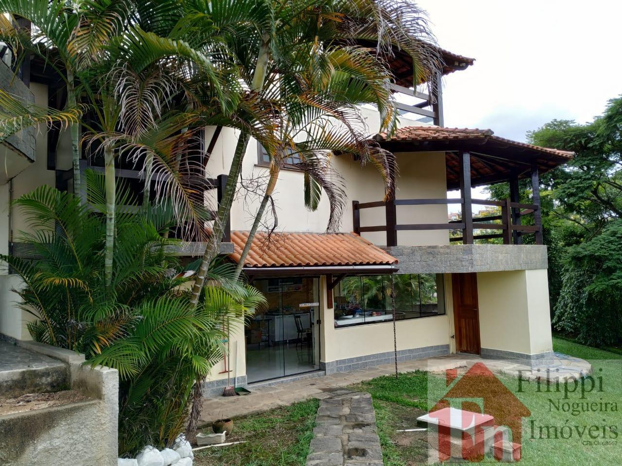 Casa À Venda - cs900 - 62