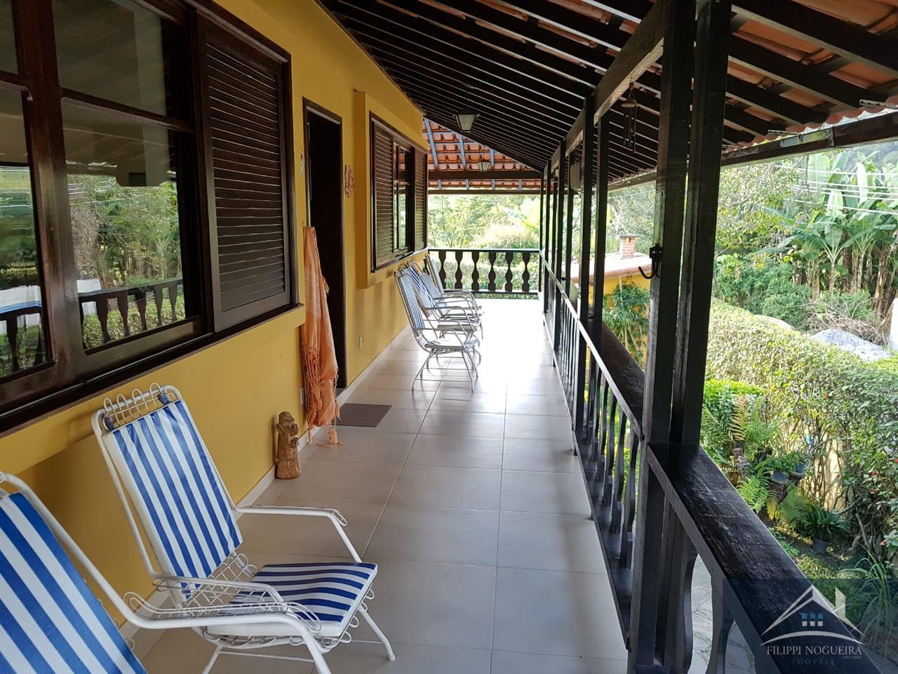 Excelente imóvel com 6 quartos e piscina na Vila Suissa. - csvl - 8