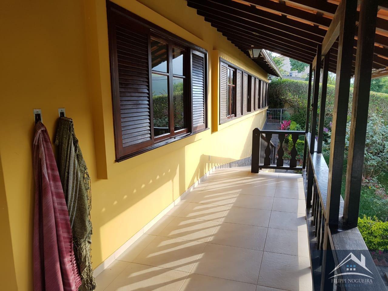 Excelente imóvel com 6 quartos e piscina na Vila Suissa. - csvl - 10
