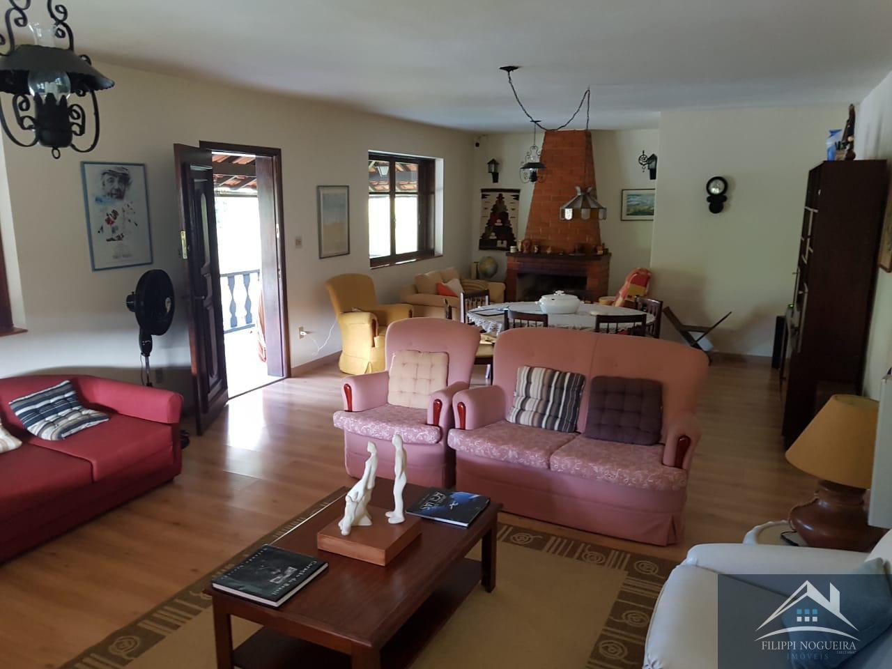 Excelente imóvel com 6 quartos e piscina na Vila Suissa. - csvl - 12