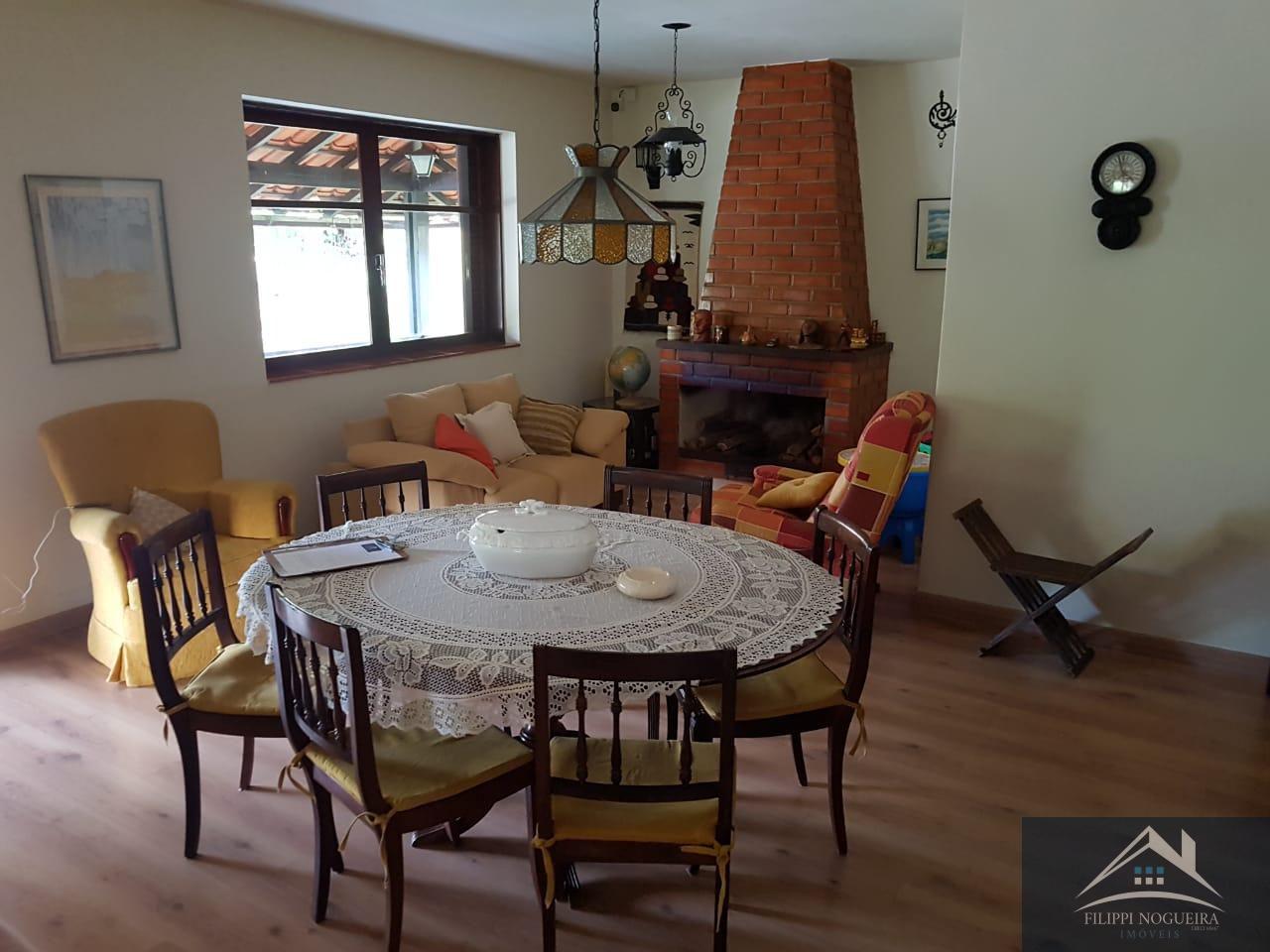 Excelente imóvel com 6 quartos e piscina na Vila Suissa. - csvl - 17