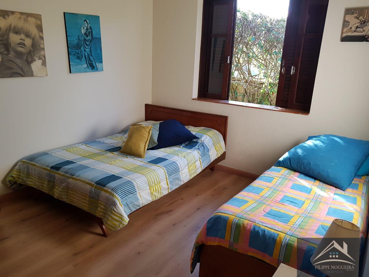 Excelente imóvel com 6 quartos e piscina na Vila Suissa. - csvl - 23