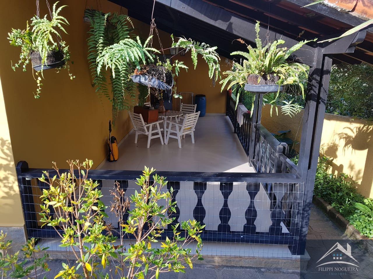 Excelente imóvel com 6 quartos e piscina na Vila Suissa. - csvl - 34