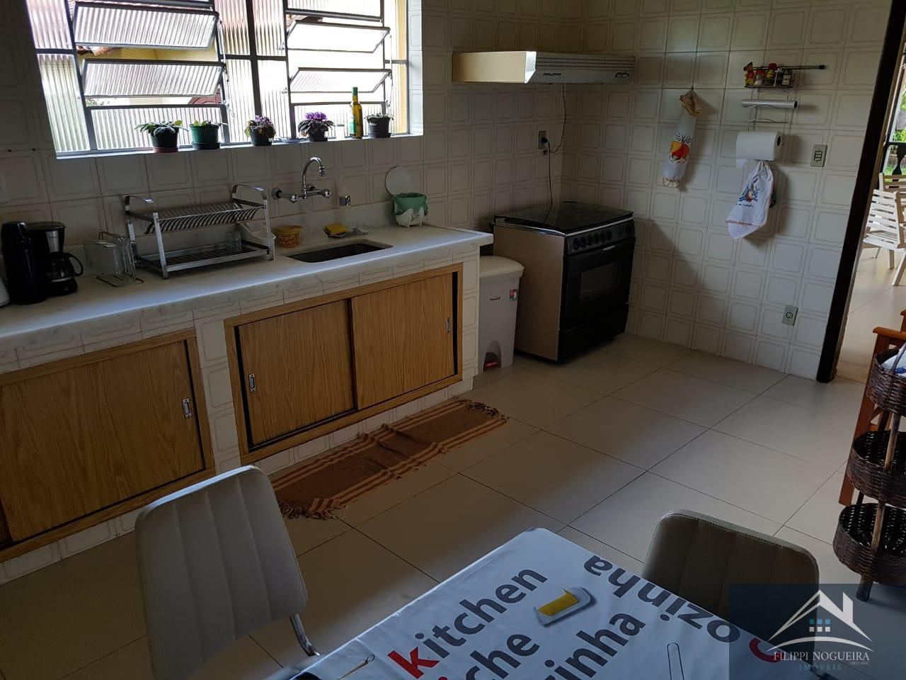 Excelente imóvel com 6 quartos e piscina na Vila Suissa. - csvl - 39