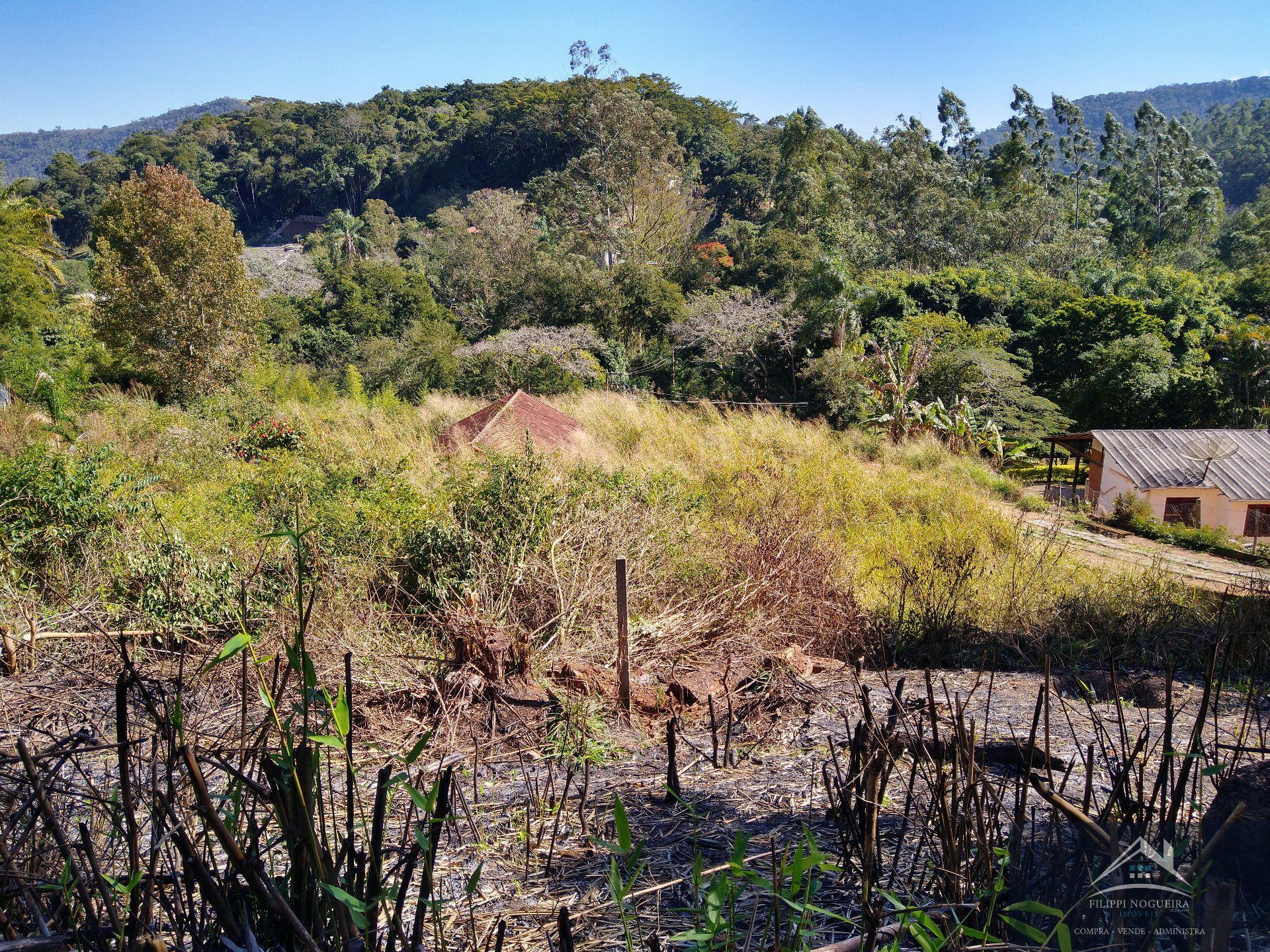 Terreno Comercial À Venda - tr900 - 3