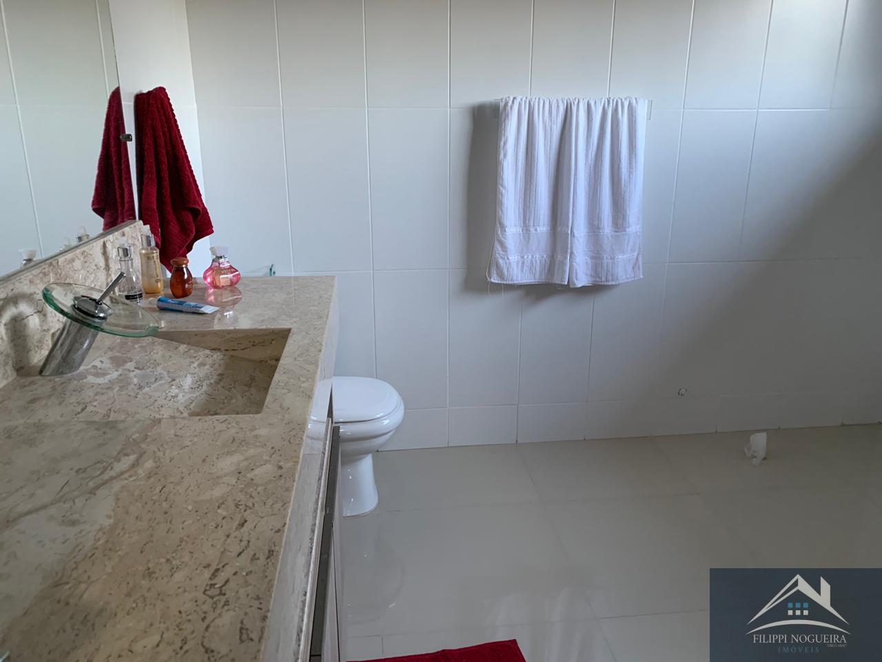 Casa À Venda,3 Quartos,224m² - cs800 - 13