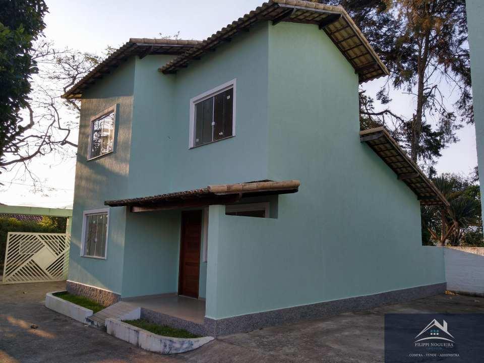 Casa À Venda,3 Quartos,95m² - jor350 - 1