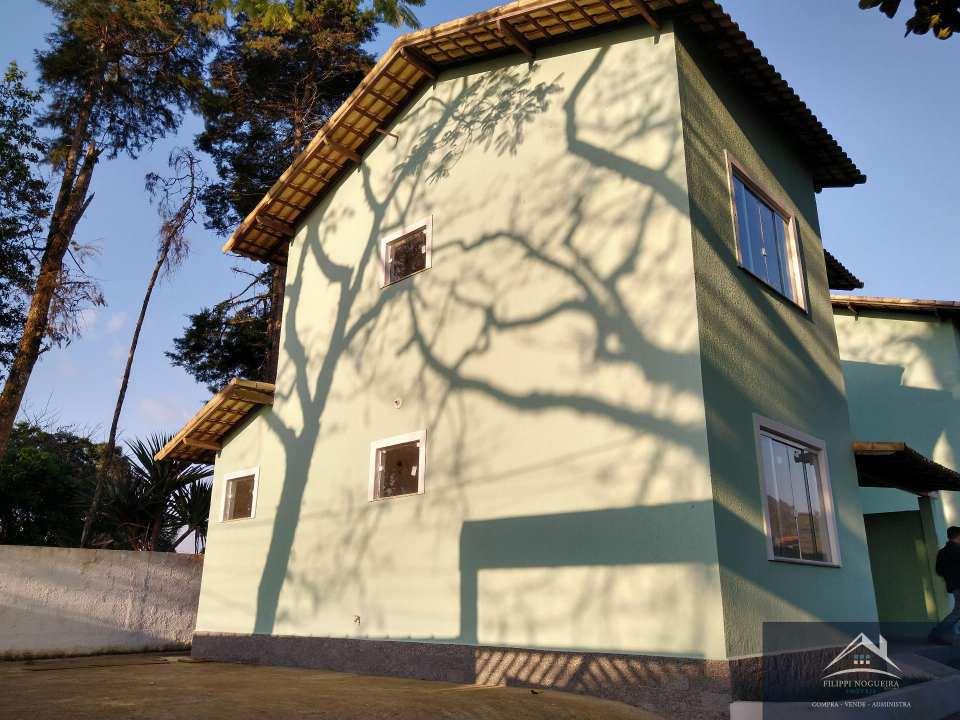 Casa À Venda,3 Quartos,95m² - jor350 - 2