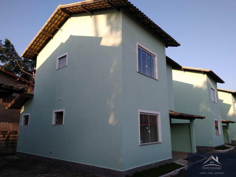 Casa À Venda,3 Quartos,95m² - jor350 - 3