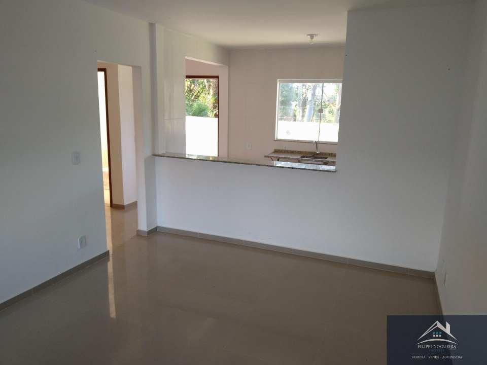 Casa À Venda,3 Quartos,95m² - jor350 - 4