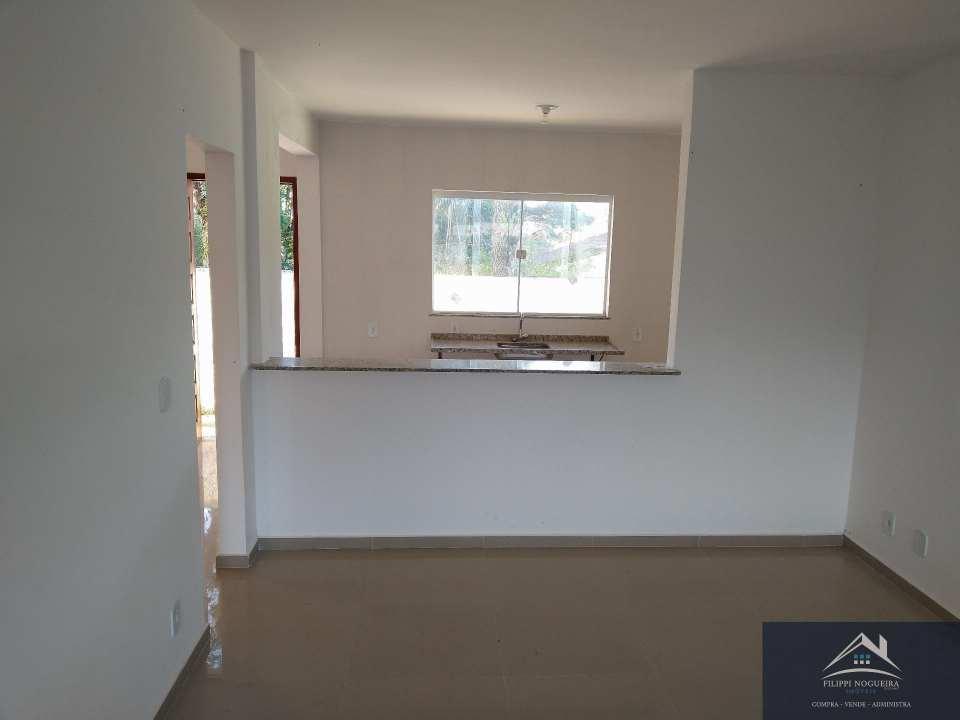 Casa À Venda,3 Quartos,95m² - jor350 - 5