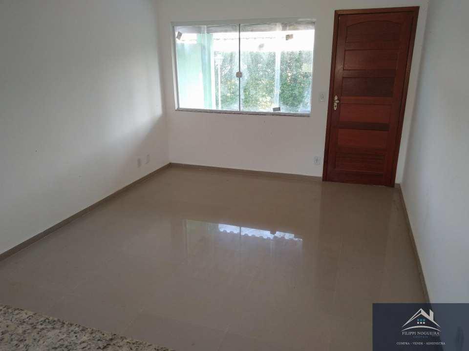 Casa À Venda,3 Quartos,95m² - jor350 - 7