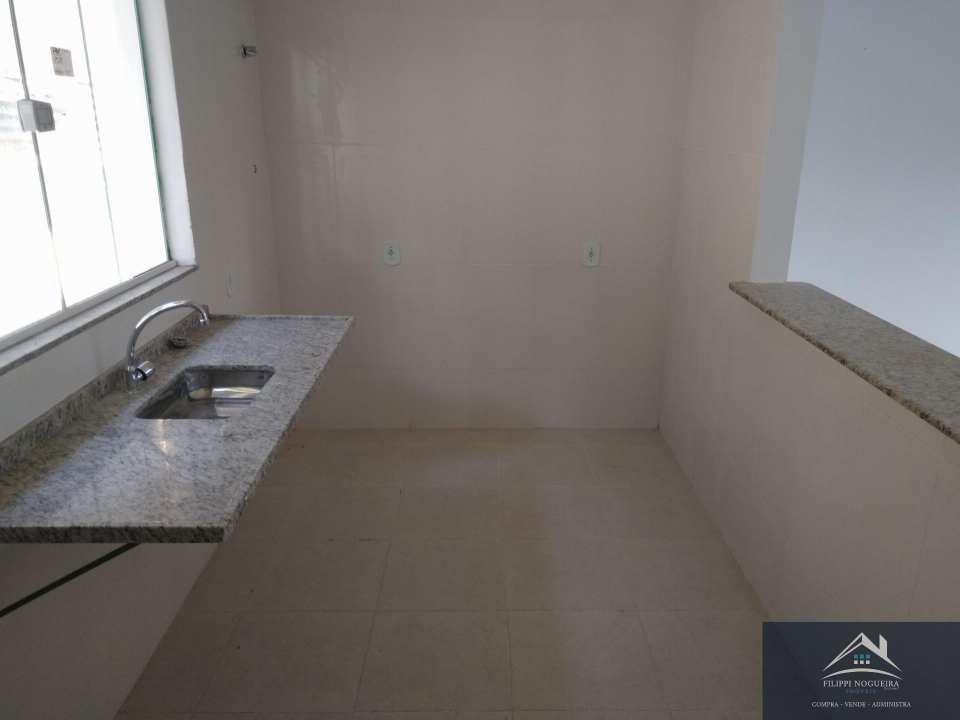 Casa À Venda,3 Quartos,95m² - jor350 - 9