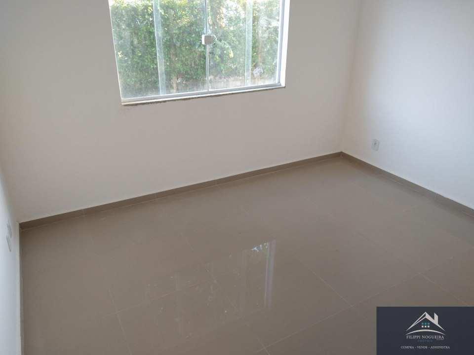 Casa À Venda,3 Quartos,95m² - jor350 - 10