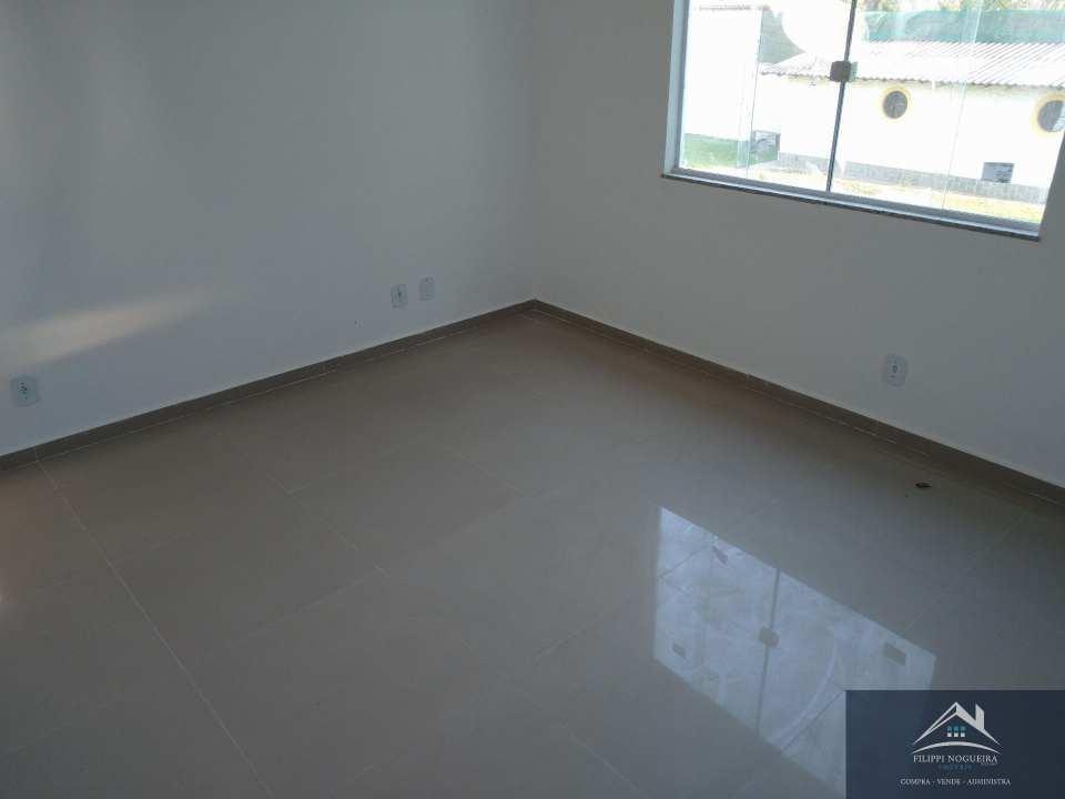 Casa À Venda,3 Quartos,95m² - jor350 - 12