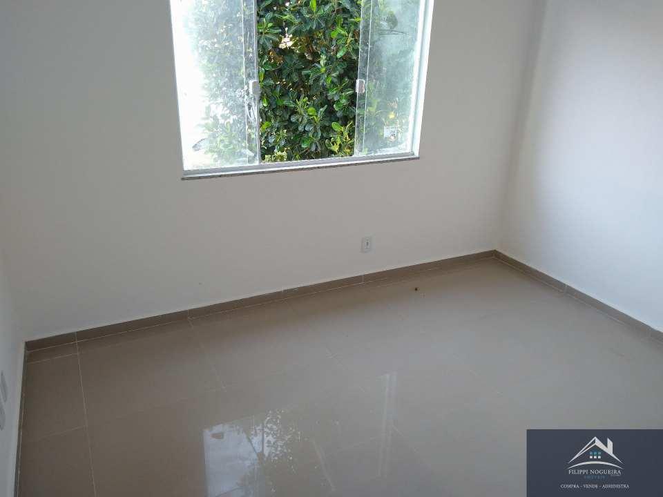 Casa À Venda,3 Quartos,95m² - jor350 - 17