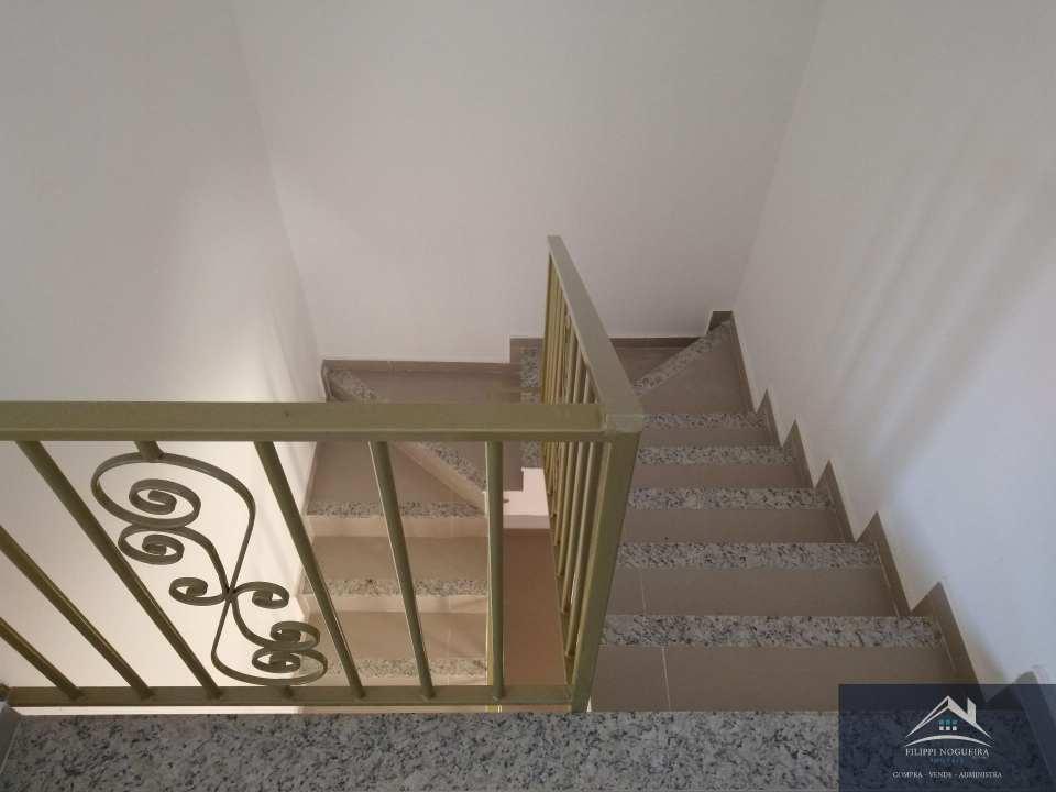 Casa À Venda,3 Quartos,95m² - jor350 - 18