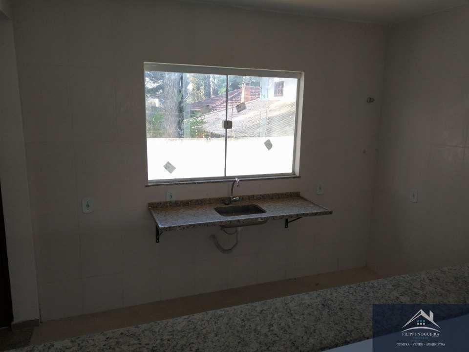 Casa À Venda,3 Quartos,95m² - jor350 - 19