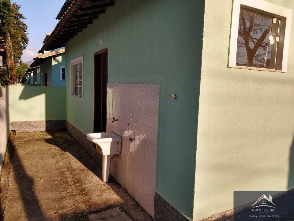 Casa À Venda,3 Quartos,95m² - jor350 - 20