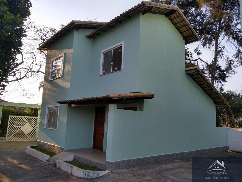 Casa À Venda,3 Quartos,95m² - jor350 - 21