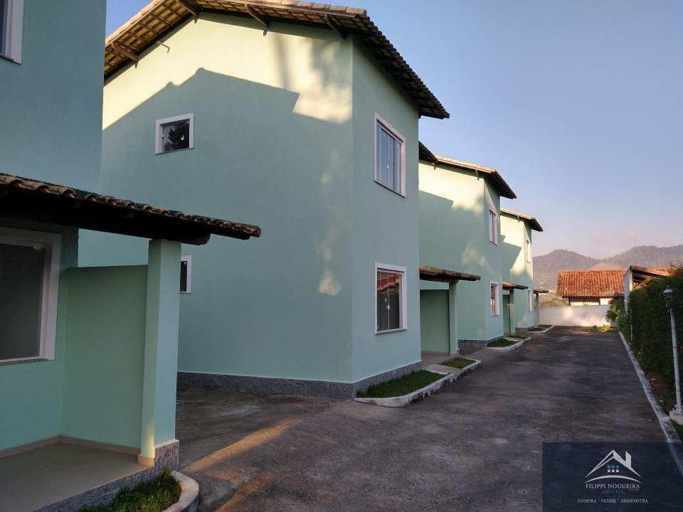 Casa À Venda,3 Quartos,95m² - jor350 - 22