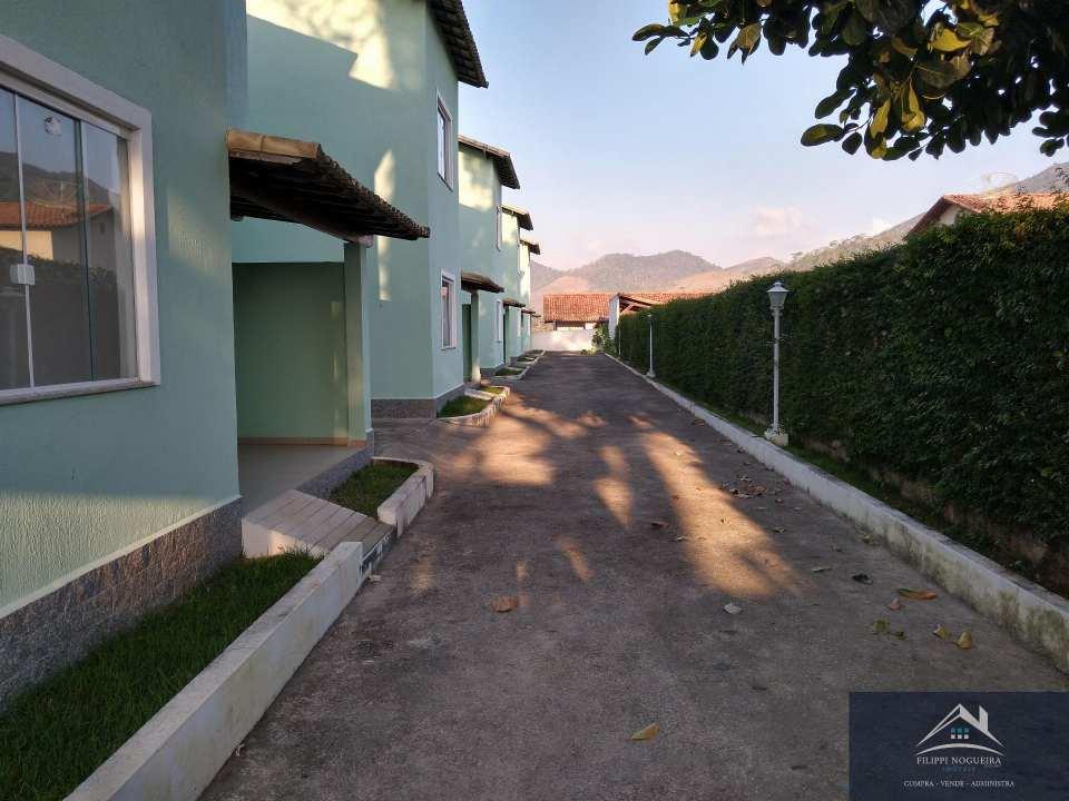 Casa À Venda,3 Quartos,95m² - jor350 - 23