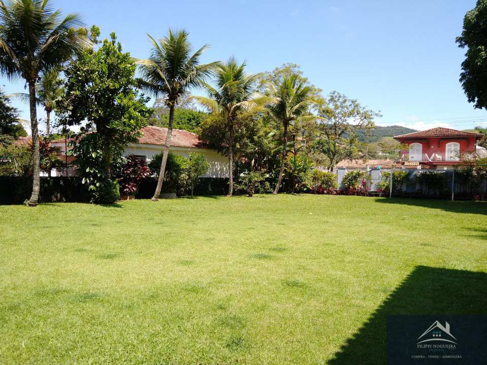Casa espetacular, 6 quartos, piscina e 2650 m² de terreno. - csvl1350 - 32