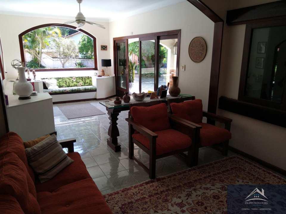 Casa espetacular, 6 quartos, piscina e 2650 m² de terreno. - csvl1350 - 43