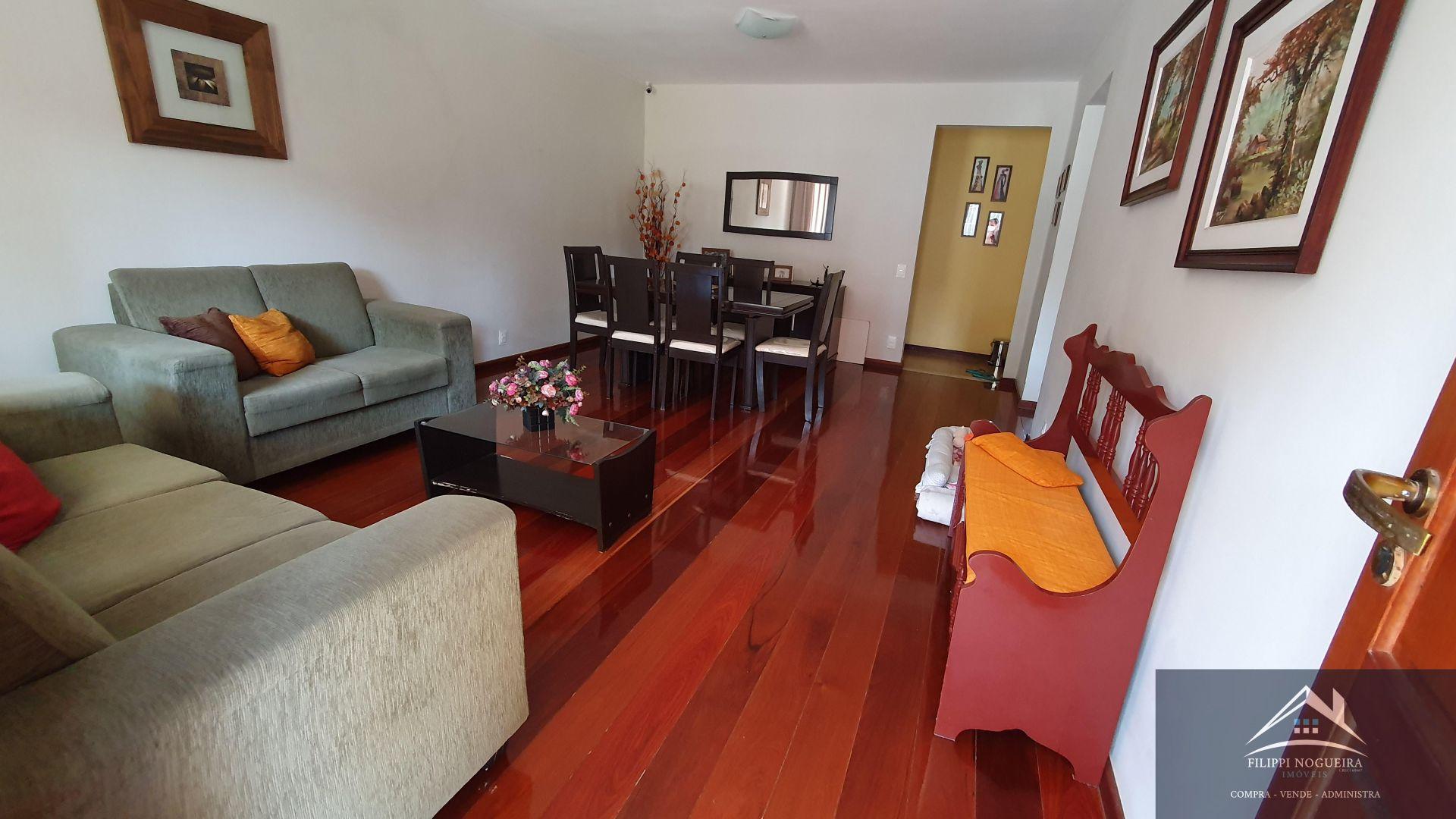 Casa 5 quartos à venda Alto da Boa Vista, Miguel Pereira - R$ 790.000 - csle790 - 7
