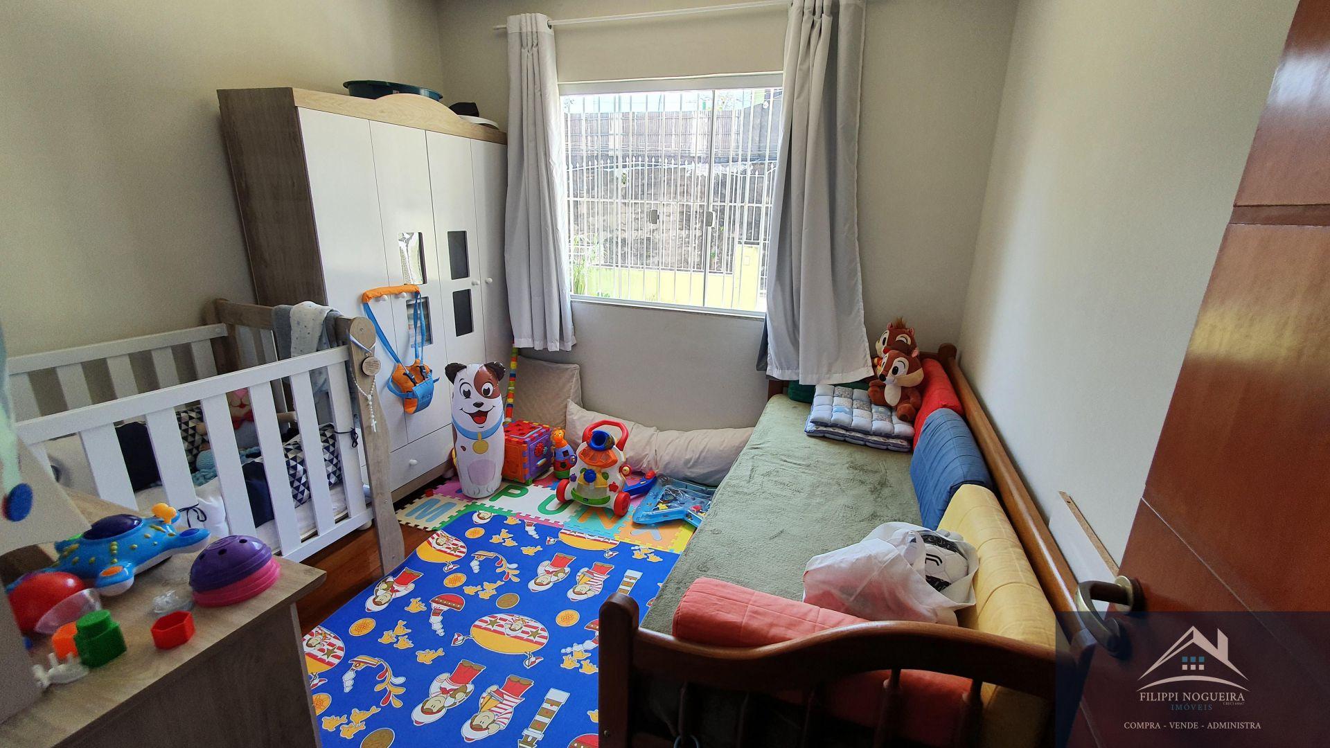 Casa 5 quartos à venda Alto da Boa Vista, Miguel Pereira - R$ 790.000 - csle790 - 9
