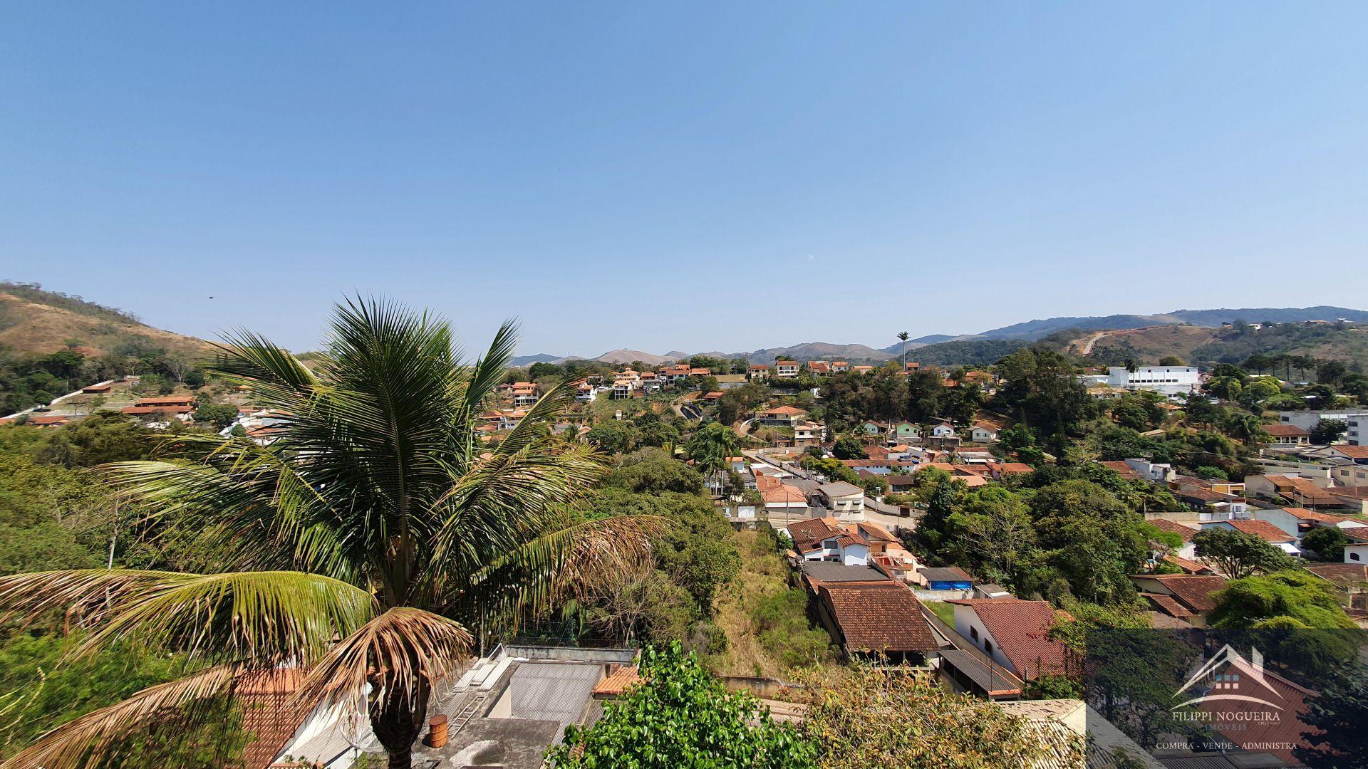 Casa 5 quartos à venda Alto da Boa Vista, Miguel Pereira - R$ 790.000 - csle790 - 22