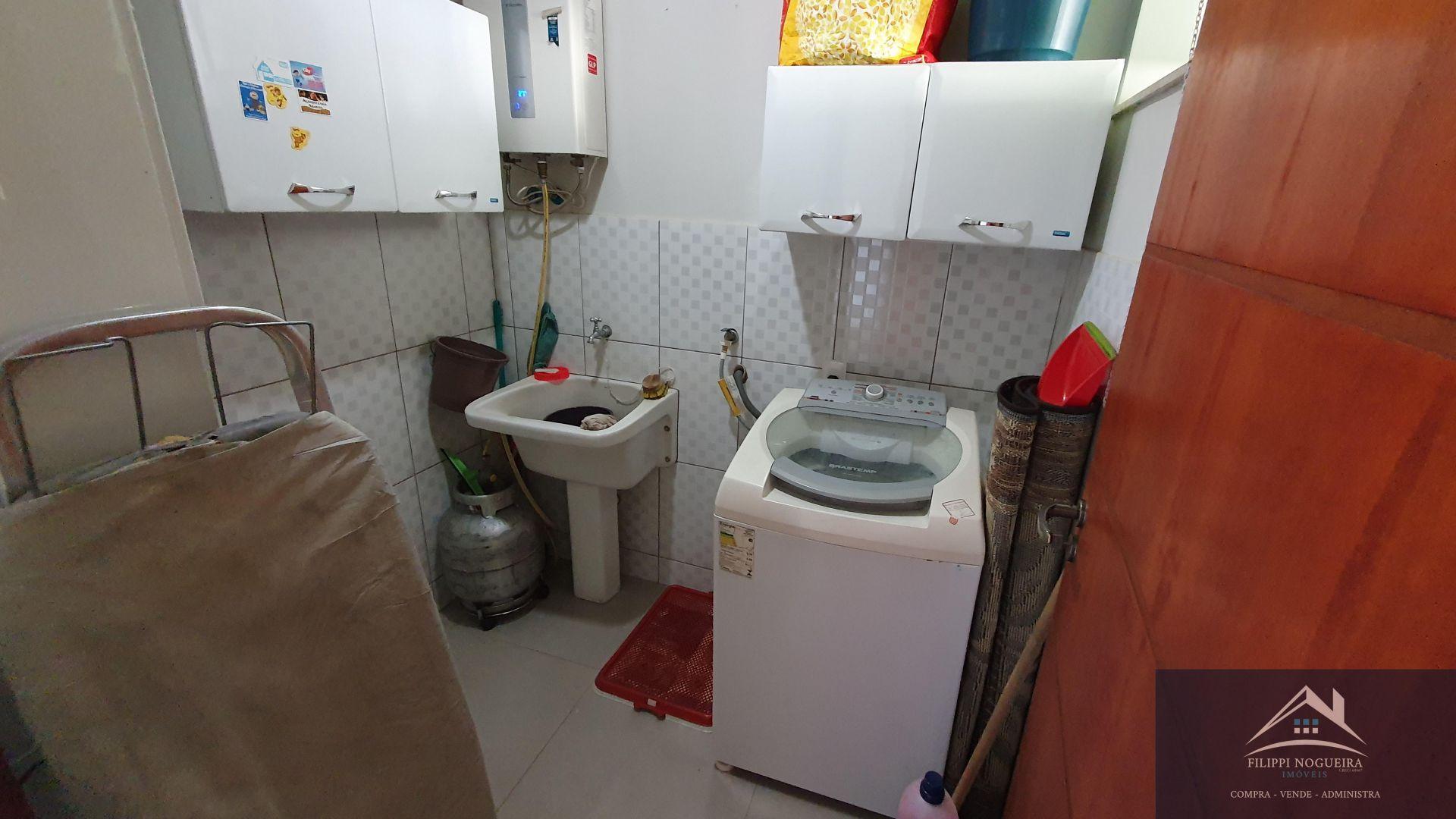 Casa 5 quartos à venda Alto da Boa Vista, Miguel Pereira - R$ 790.000 - csle790 - 23