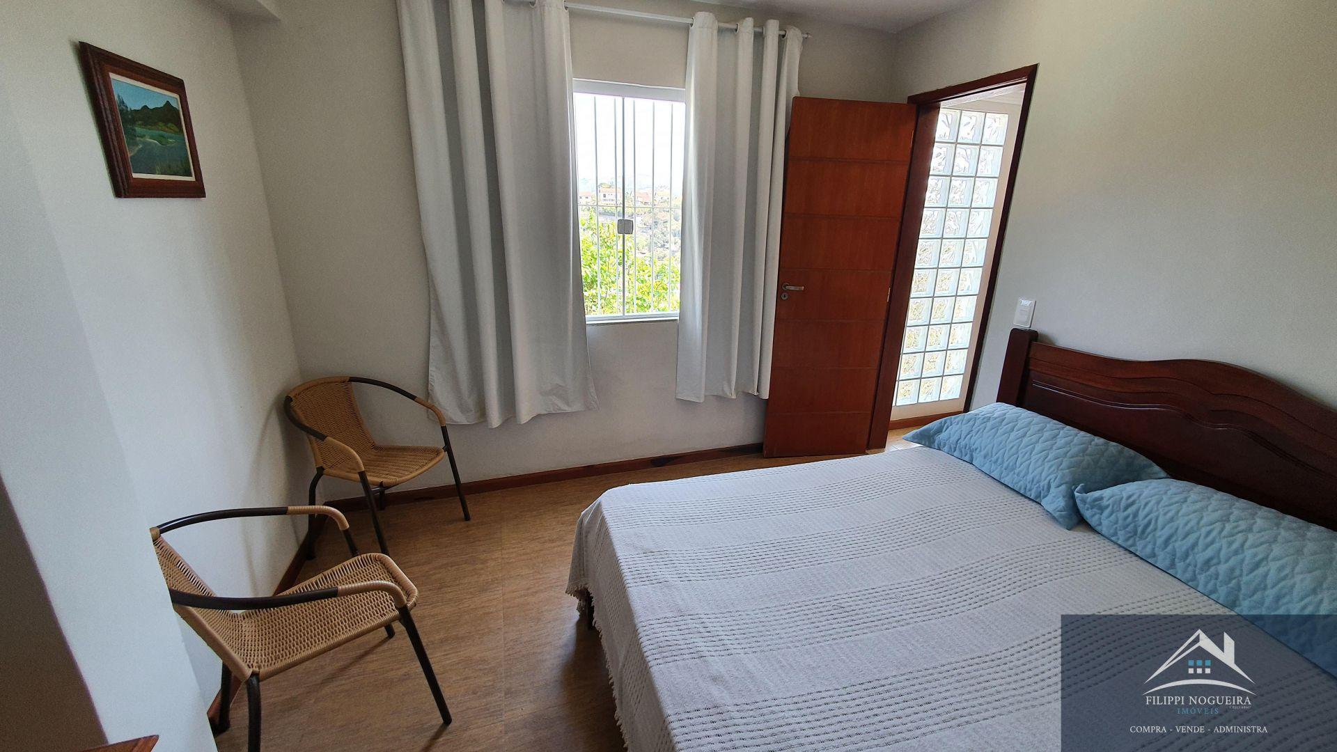 Casa 5 quartos à venda Alto da Boa Vista, Miguel Pereira - R$ 790.000 - csle790 - 36