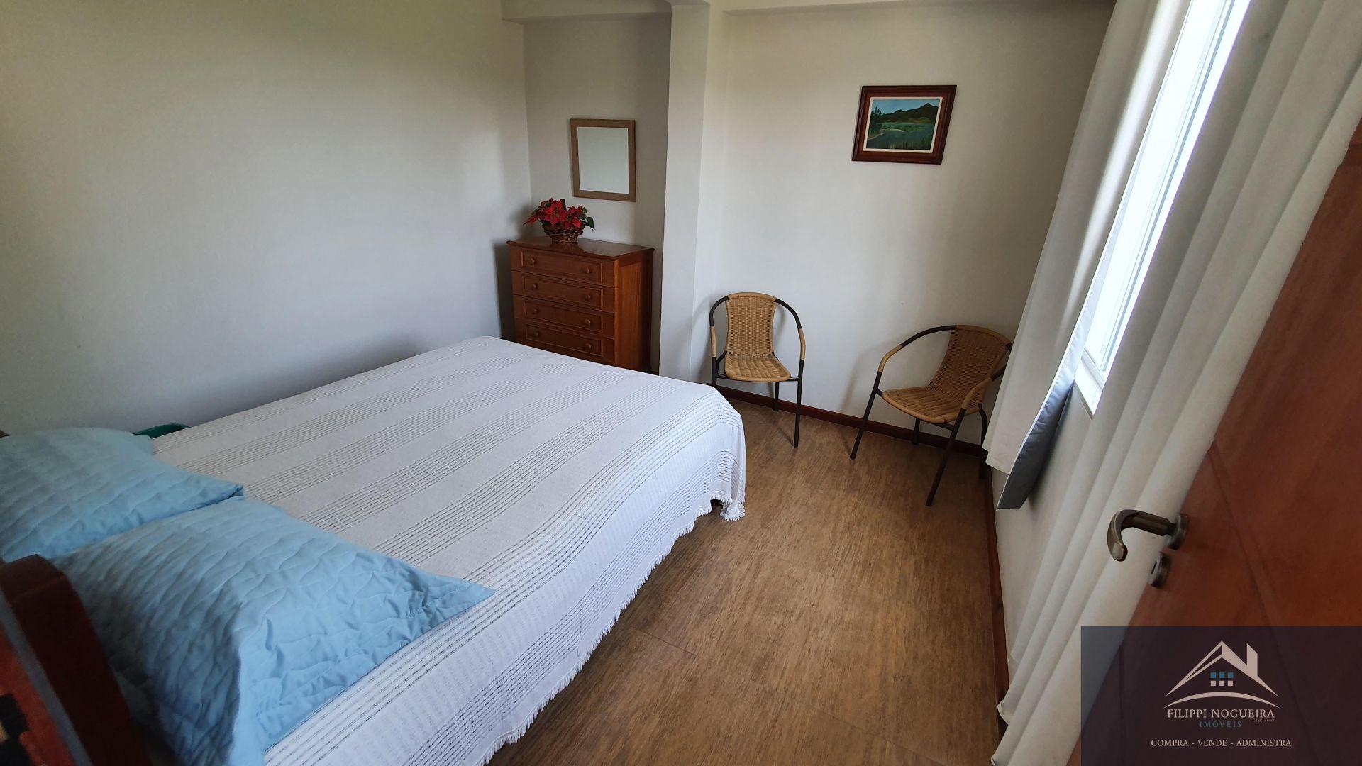 Casa 5 quartos à venda Alto da Boa Vista, Miguel Pereira - R$ 790.000 - csle790 - 37