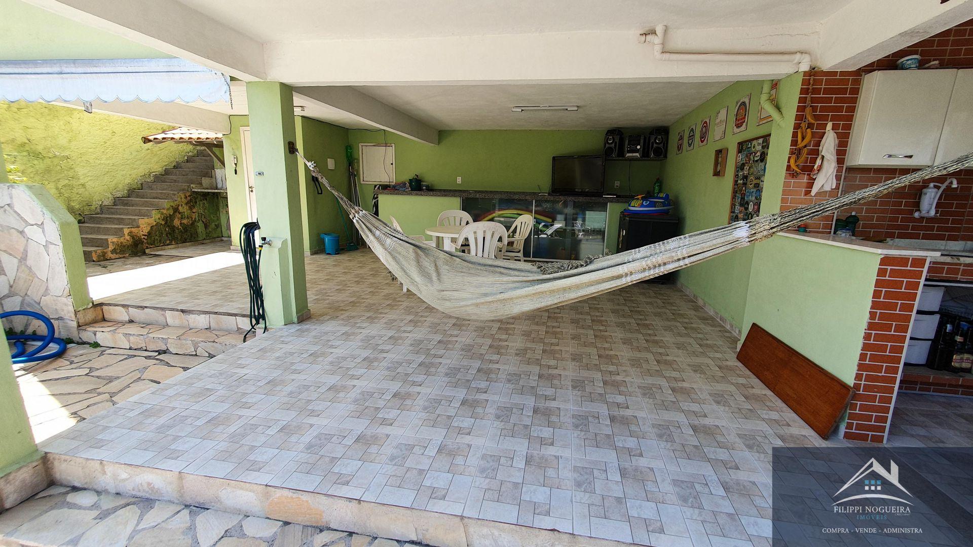 Casa 5 quartos à venda Alto da Boa Vista, Miguel Pereira - R$ 790.000 - csle790 - 43