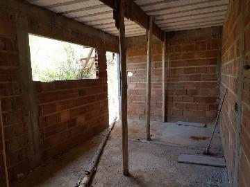 Casa À Venda,3 Quartos,185m² - csport - 4