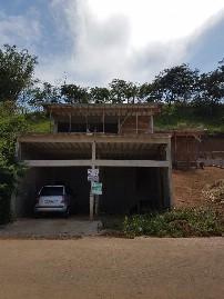 Casa À Venda,3 Quartos,185m² - csport - 14