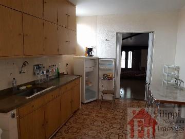 Casa À Venda,5 Quartos,450m² - cscle - 9