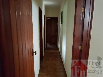 Casa À Venda,5 Quartos,450m² - cscle - 11