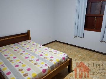 Casa À Venda,5 Quartos,450m² - cscle - 12