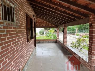 Casa À Venda,5 Quartos,450m² - cscle - 18