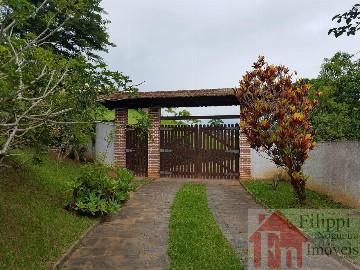 Casa À Venda,5 Quartos,450m² - cscle - 19