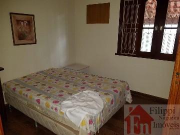 Casa À Venda,5 Quartos,450m² - cscle - 24