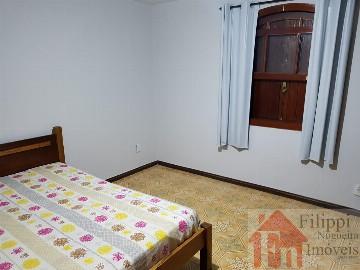 Casa À Venda,5 Quartos,450m² - cscle - 25