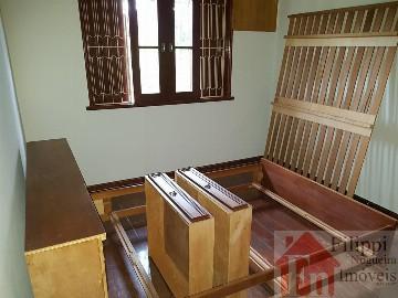 Casa À Venda,5 Quartos,450m² - cscle - 26
